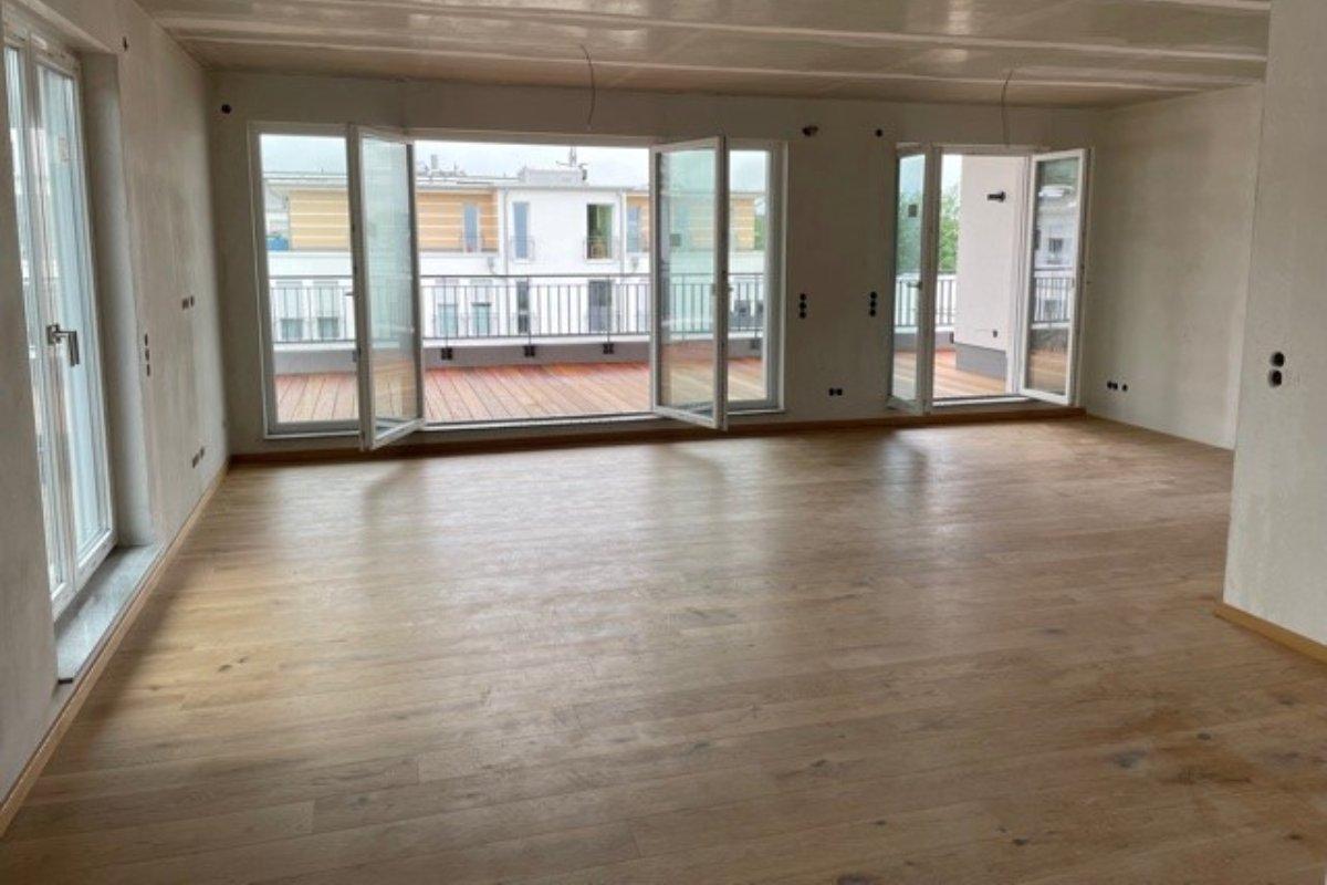 andereswohnenp25   Projekt Neue Mitte Halver Quartier 2   7 neue Eigentumswohnungen